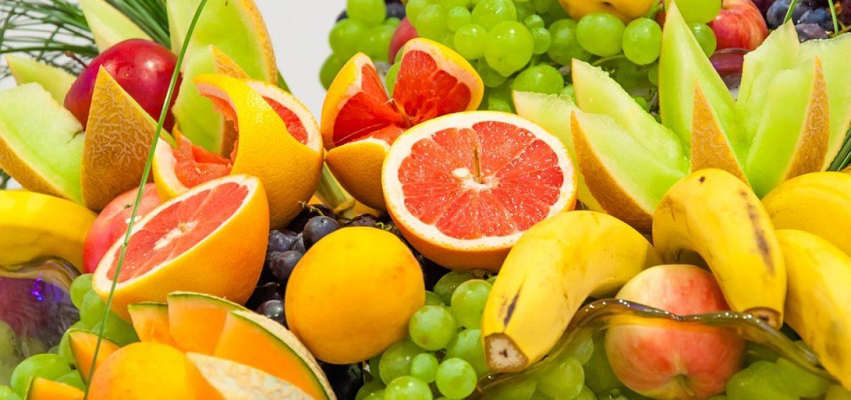 comprar alimentos ecológicos