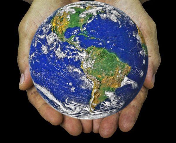 La humanidad ya ha agotado el presupuesto ecológico anual de la Tierra