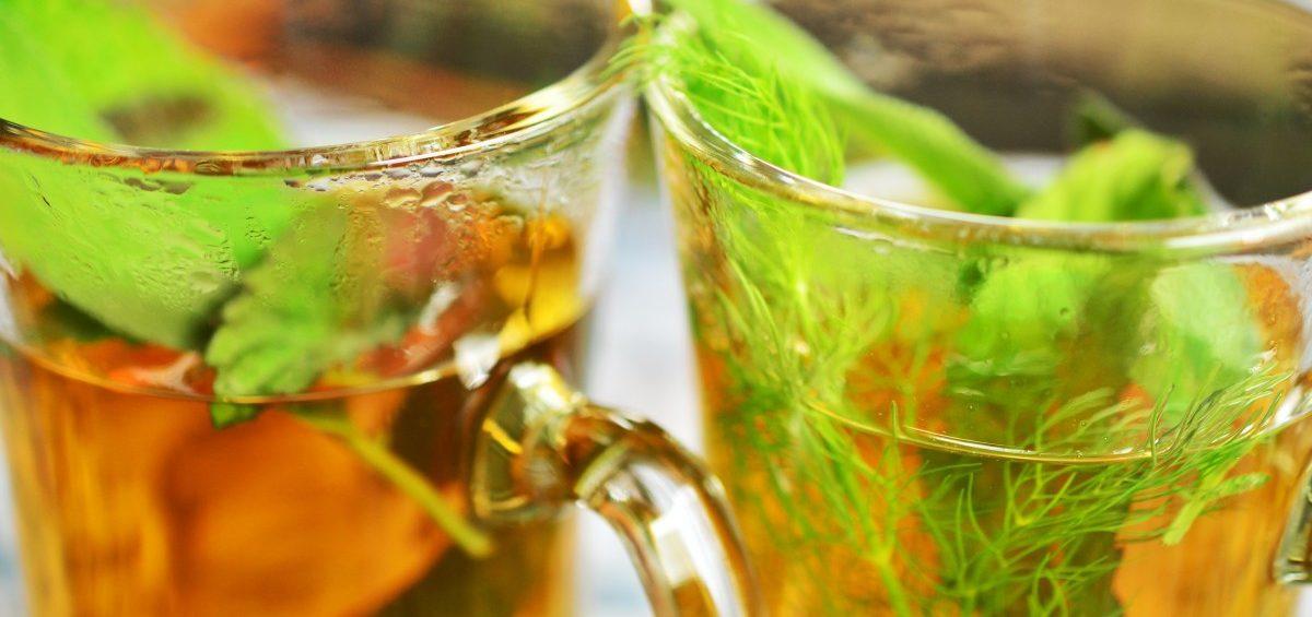 Remedios ecológicos para aliviar el ardor de estómago y la indigestión esta Navidad