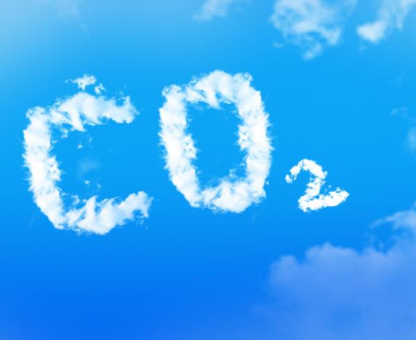 Premiado el químico que desarrolló dos materiales para capturar CO2 y agua en la atmósfera