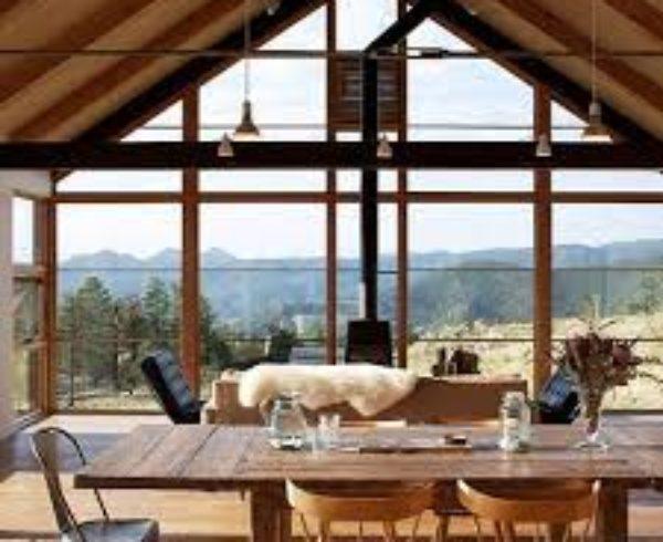 Convierte tu casa en eco-friendly con estos sencillos cambios