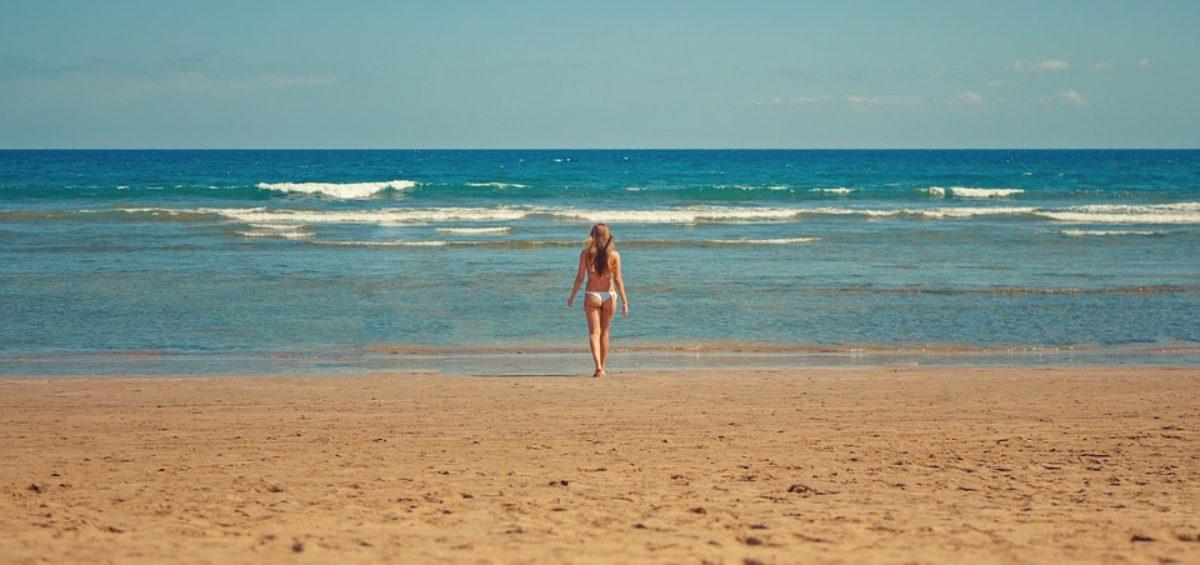 Remedios ecológicos para problemas de salud en verano