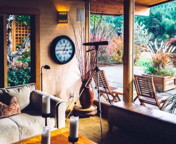 Consejos ecologicos para tu hogar