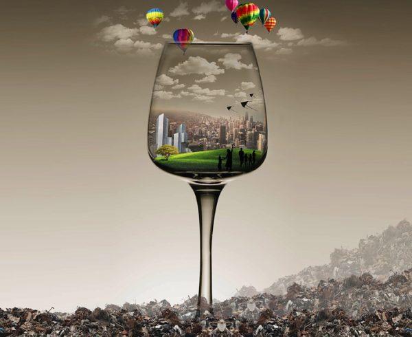 Qué son los impuestos ecológicos