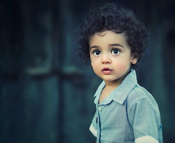 Consejos para proteger a los niños de la contaminación del aire