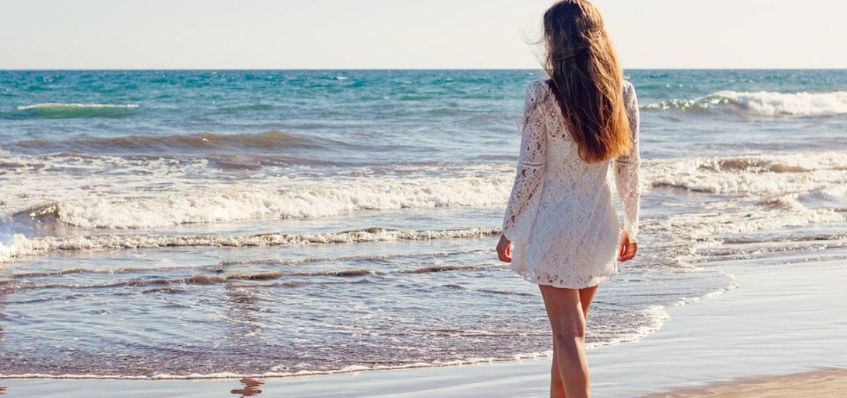 Cómo cuidar las playas en verano