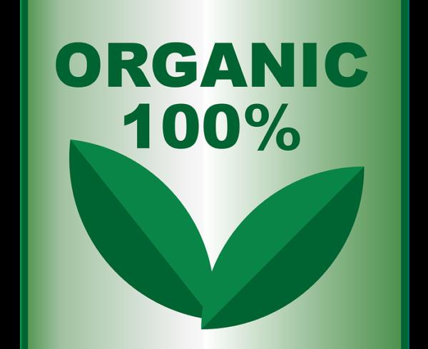 Por qué consumir producto ecológico