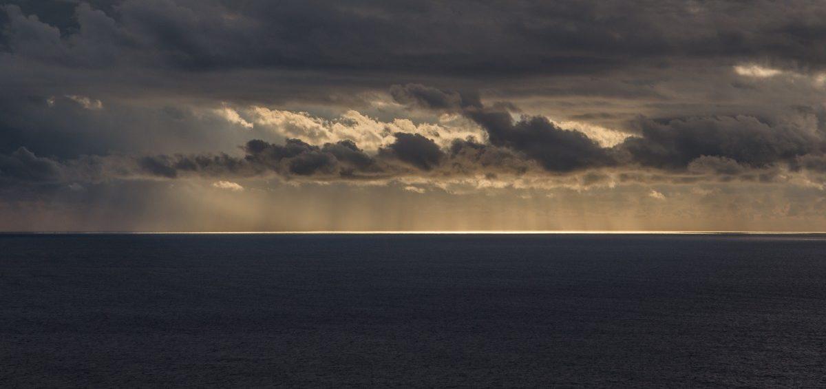 Por qué se produce una DANA en el Mediterráneo